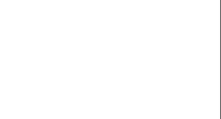 Brouwers Moors & Partners