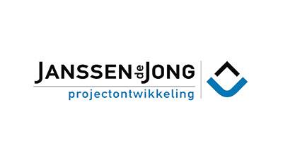 Janssen de Jong Projectontwikkeling