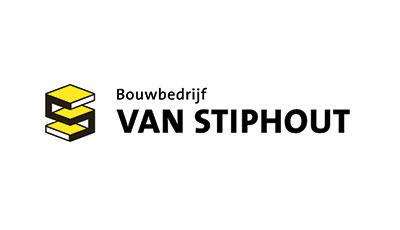 Van Stiphout