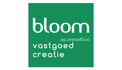 Bloom Vastgoed Creatie